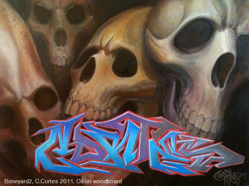 boneyard2
