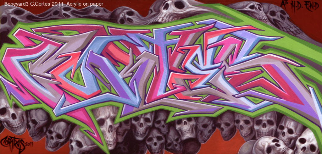 boneyard3