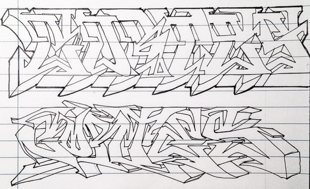 cortes12
