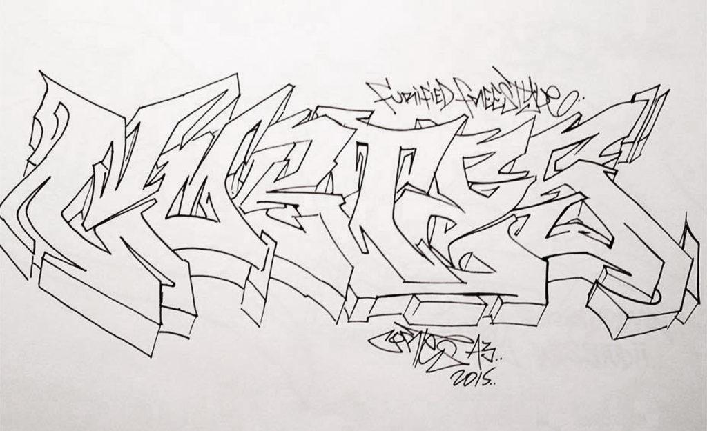cortes9